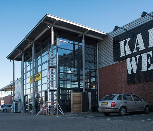Karwei Openingstijden Msnoelcom